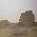 1.Bijnot Fort, Cholistan, 04-2010