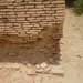 10.Fragile condition of the wall,Hindeera of Ashraf Baig, Kh