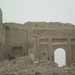 10.Interior of Bijnot Fort, Cholistan, 04-2010