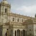 12.Side view(Northern), Central library Bahawalpur, 15-06-06