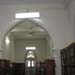15.Bookshelves,Central library Bahawalpur, 15-06-06
