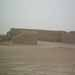 16.Side view, Nawan Kot Fort, Cholistan, 01-02-2010