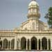 2-Central library(State Period) Bahawalpur, 15-06-06