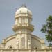 6.Minaret and  apex , Central library Bahawalpur, 15-06-06