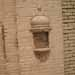 6.Niche at wall,Ubaida Mosque,Khairpur Tame Wali , 24-06-09