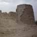 9.Corner bastion,  Khangarh Fort, Cholistan, 04-02-2010
