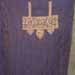 9.Embroidered Dupatta,111 DNB Village, Yazman,07-08-09