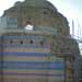 9.Fragile dome  of Tomb of Bahawal Haleem-18-06-2009